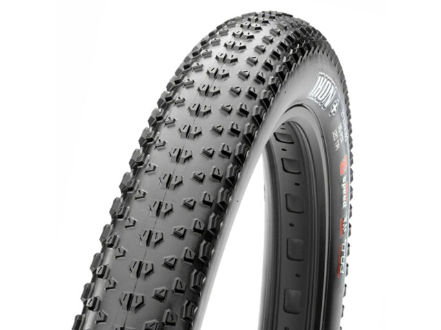 Maxxis Ikon+ Folding Tyre TR EXO Dual